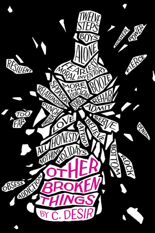 other-broken-things