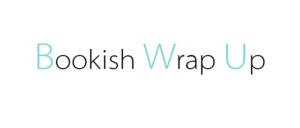 bookish-wrap-up-logo-300x128