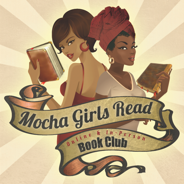 mocha-girls-read-logo
