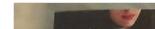 screen-shot-2016-09-15-at-6-18-34-pm