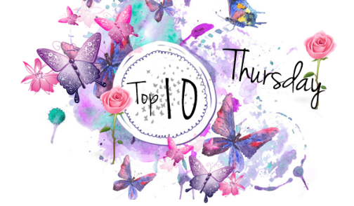 top10thursday