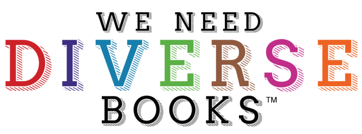 we-need-diverse-books-1