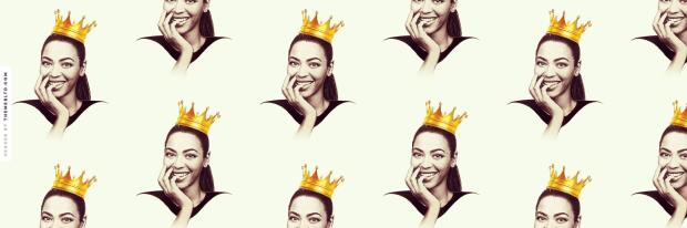 queen_beyonce