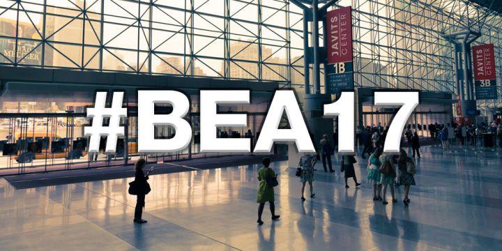 bea17-twitter-image
